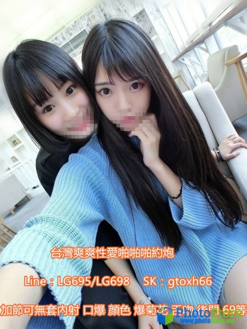 messageImage 1550218212891 副本