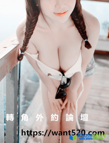 Changhua-massage-1028.jpg
